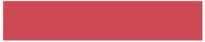 Logo DOROMOTION